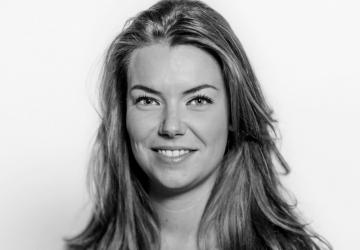 Amanda Kreeft
